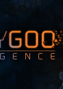 Grey Goo Emergence Campaign PC cheap key to download