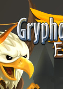 Gryphon Knight Epic PC cheap key to download