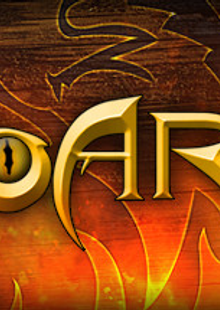 HOARD PC cheap key to download