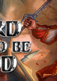 Hard to Be a God PC cheap key to download