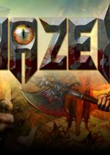 Hazen The Dark Whispers PC cheap key to download