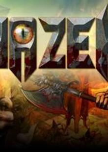 Hazen The Dark Whispers PC cheap key to download