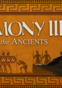 Hegemony III Clash of the Ancients PC cheap key to download