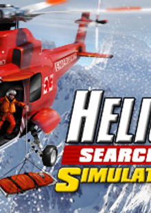 Helicopter Simulator 2014 Search and Rescue PC cheap key to download
