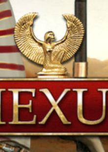 Hexus PC cheap key to download