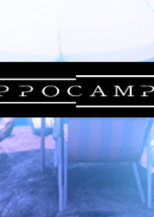 Hippocampal The White Sofa PC cheap key to download