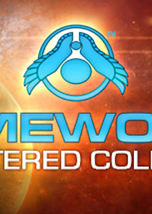 Homeworld Remastered Collection PC cheap key to download