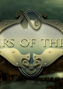 Hunters Of The Dead PC cheap key to download
