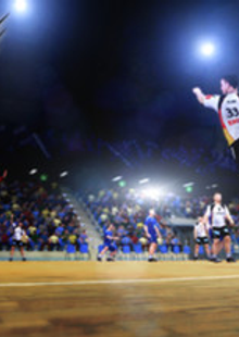IHF Handball Challenge 12 PC cheap key to download