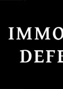 Immortal Defense PC cheap key to download