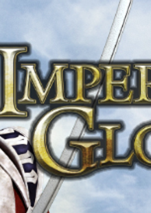 Imperial Glory PC cheap key to download