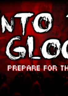 Into The Gloom PC cheap key to download