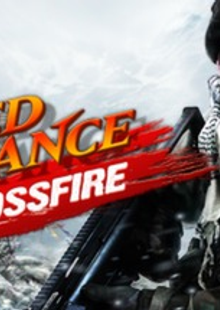 Jagged Alliance Crossfire PC cheap key to download