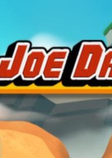 Joe Danger PC cheap key to download