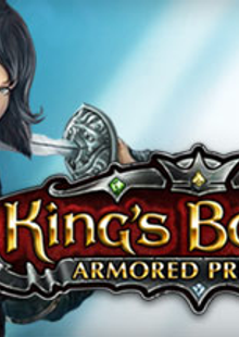 King's Bounty Armored Princess PC cheap key to download