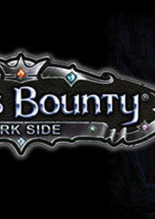 King's Bounty Dark Side PC cheap key to download