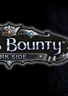 King's Bounty Dark Side Premium Edition Upgrade PC cheap key to download