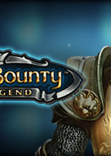 King's Bounty The Legend PC cheap key to download
