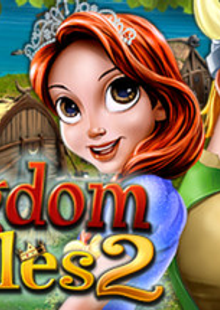 Kingdom Tales 2 PC cheap key to download