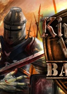 Kingdom Wars 2 Battles PC cheap key to download