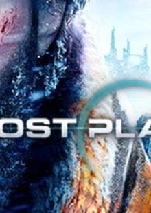 LOST PLANET 3 PC billig Schlüssel zum Download