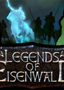 Legends of Eisenwald PC cheap key to download