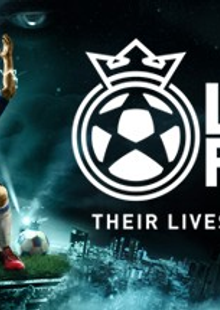 Lords of Football PC cheap key to download