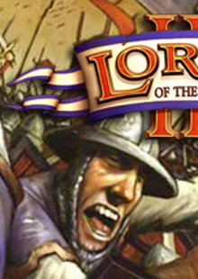 Lords of the Realm III PC cheap key to download