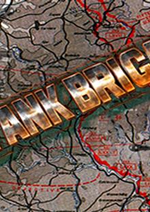M4 Tank Brigade PC cheap key to download