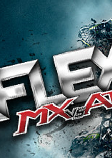 MX vs. ATV Reflex PC cheap key to download