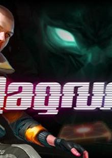 Magrunner Dark Pulse PC cheap key to download