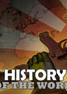 Making History II The War of the World PC cheap key to download