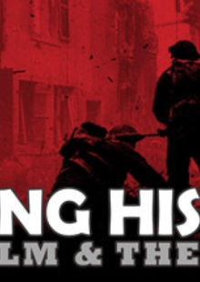 Making History The Calm & the Storm PC cheap key to download