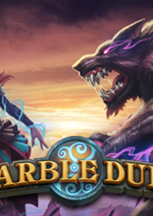 Marble Duel PC cheap key to download