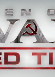 Men of War Red Tide PC cheap key to download
