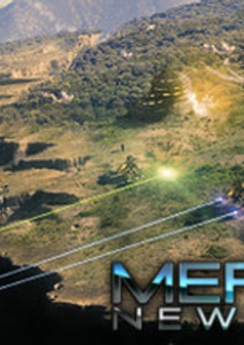Meridian New World PC cheap key to download