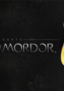 Middleearth Shadow of Mordor Flame of Anor Rune PC clé pas cher à télécharger