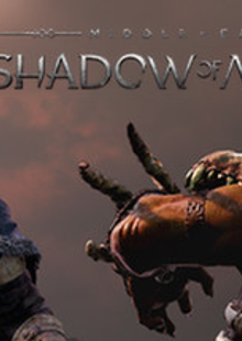 Middleearth Shadow of Mordor Test of Speed PC cheap key to download