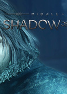 Middleearth Shadow of Mordor Test of Wisdom PC cheap key to download