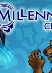Millennium 3 Cry Wolf PC cheap key to download