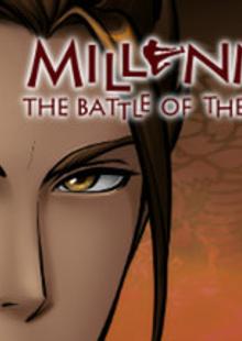 Millennium 5 The Battle of the Millennium PC cheap key to download