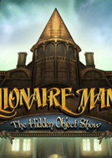 Millionaire Manor PC cheap key to download