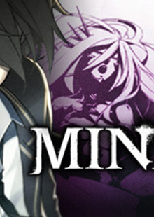 Mind Zero PC cheap key to download
