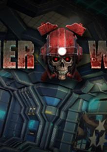 Miner Wars Arena PC billig Schlüssel zum Download