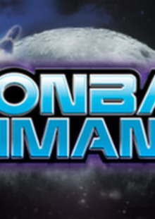 MoonBase Commander PC cheap key to download