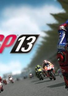 MotoGP13 PC cheap key to download