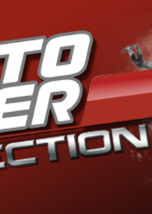 Moto Racer Collection PC cheap key to download