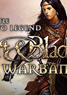 Mount & Blade Warband PC cheap key to download