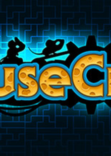 MouseCraft PC cheap key to download