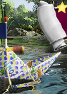My Paper Boat PC billig Schlüssel zum Download